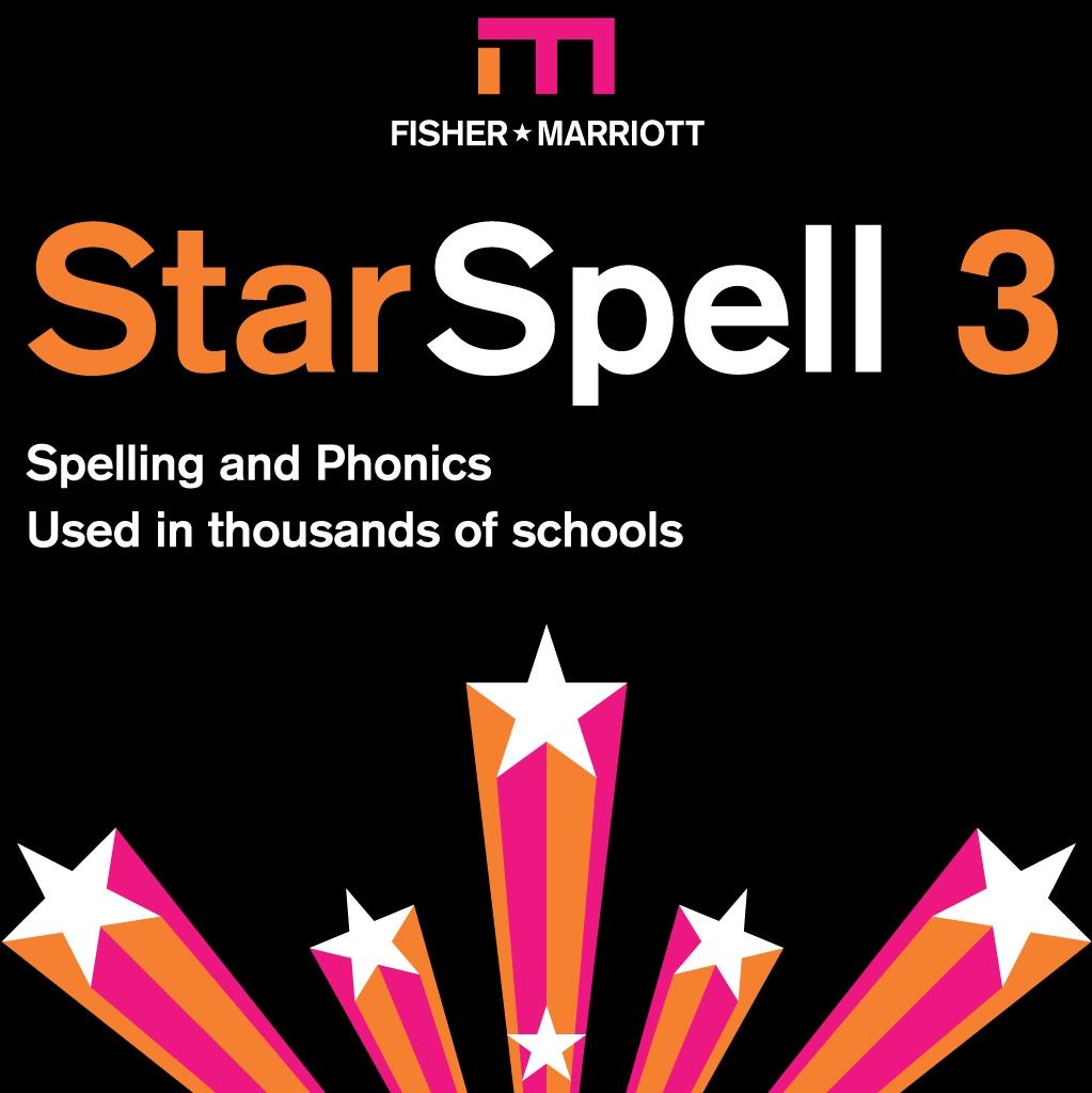 starspell software