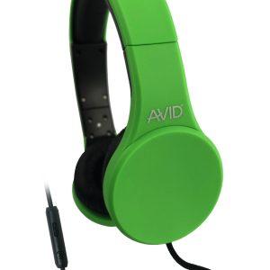 AVID AE-42