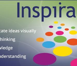 Inspiration 10